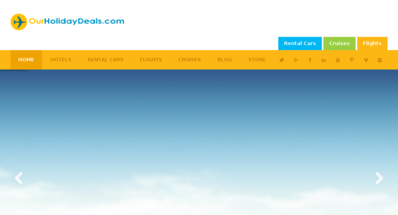 Website regular 7903661 bec8134f 8b57 4f15 8f92 7d4f33db760f