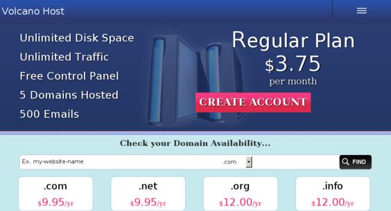Website regular 7906026 55de8d71 7329 4a79 ad9e 65dbe798a8e9