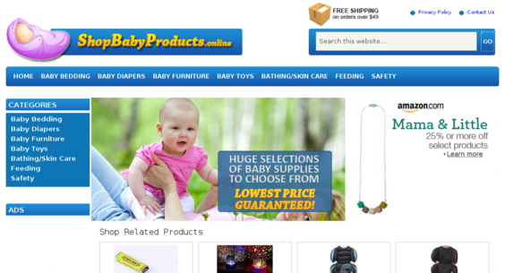 Website regular 7917440 d7fb75a5 6419 4347 aaab dad54d2645cc