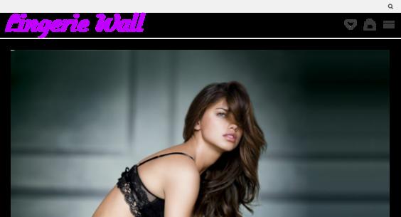 Website regular 7947066 e22950bf d9d5 4da5 a0e8 2f7fae463f73