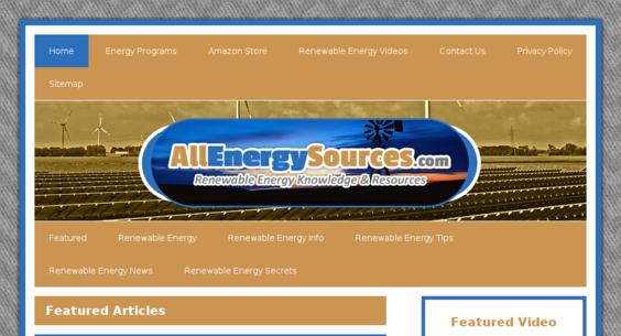 Website regular 7964513 a15b7360 21e9 4c1c 9355 23eaf7468a19