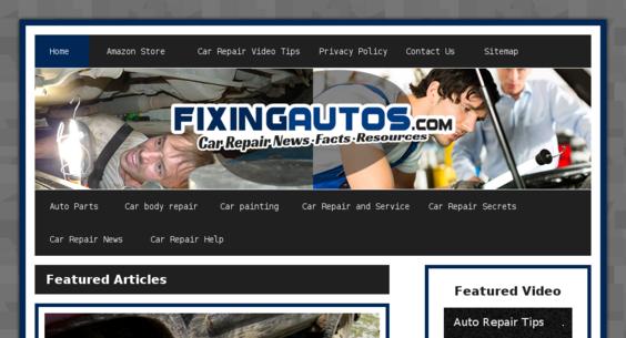 Website regular 7964514 2446f602 dbef 4835 bf11 422fb69aeb6d