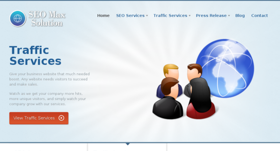 Website regular 7964544 ec5078ae 834f 43e3 9d67 01e6b13b1a56