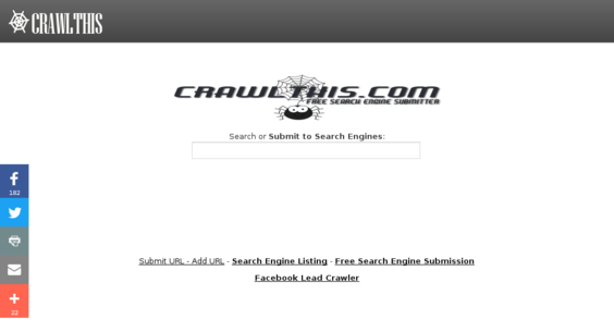 Website regular 7966251 91ef2025 de7d 402f 9b43 4497111ddede