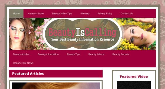 Website regular 7970810 3bb4ba51 659c 4899 a337 91c1506dc46f