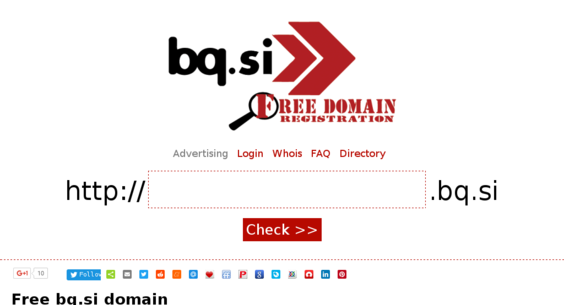 Website regular 7971196 70d2a3ca b3b9 496c 9401 18e33cf9c94f