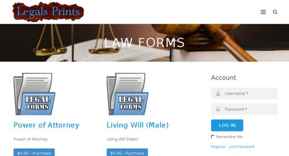 Website regular 7972424 f51580ef ae0d 479d a1f7 636bf10844e0