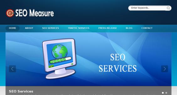 Website regular 7978173 ba2e6602 e71a 49c4 8ec3 7218ca0749e1