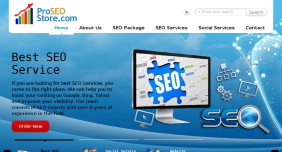 Website regular 7978212 aacef175 60e0 4fae 8fa7 60906b93bacc