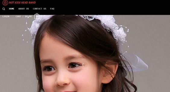Website regular 7979835 827fde8a 6402 413d 851f 36e26b30665d
