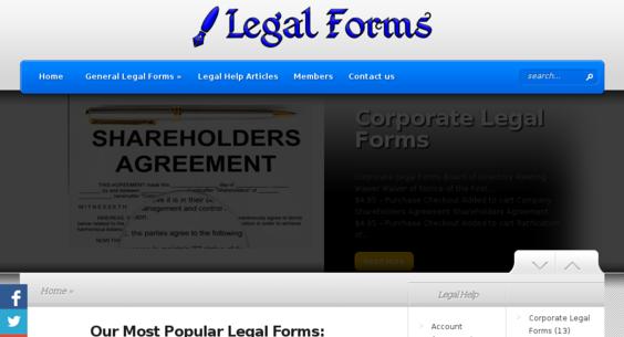 Website regular 7980028 e65376cd 742f 439c a9c4 26d94b2b4166