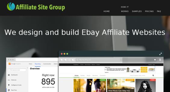 Website regular 7999062 32686c38 9401 4b30 b989 6919bb9bcd0c