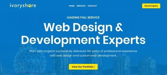Website regular 7b0c94d2 696f 4e09 a581 71d010ff7144