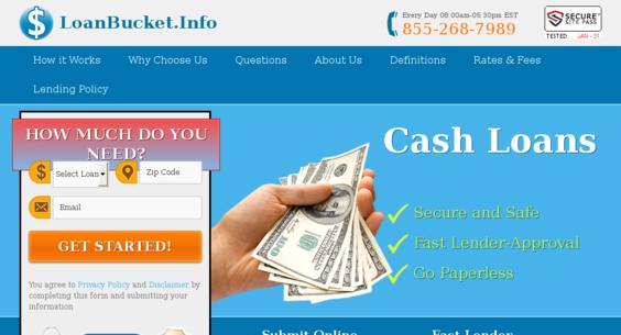 Website regular 7ca4dee3 9885 4444 8d28 a9225c05504d
