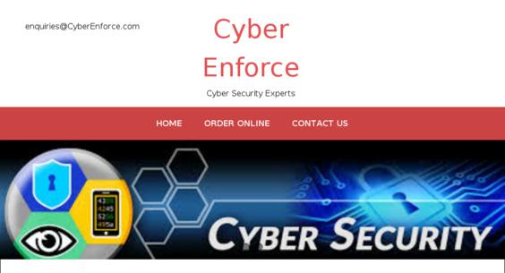 Website regular 8007338 eb5266ef 505d 47e3 8654 47c0b1ead392