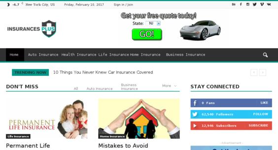 Website regular 8017967 89d6b181 5269 47d9 81e5 c3ccc181ba25