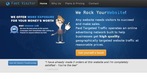 Website regular 8018007 16b78671 5362 4947 8ca1 e3314481f0ca