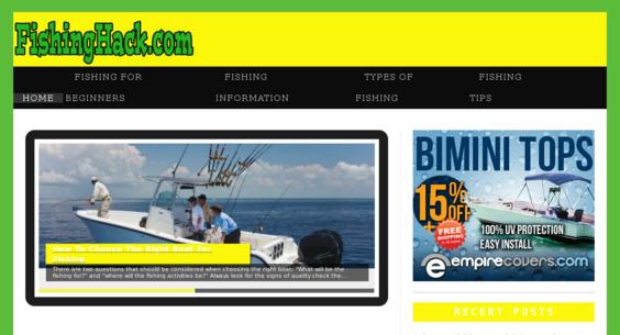 Website regular 8028705 e8d855c8 5b04 4b34 81be 00260971f86e