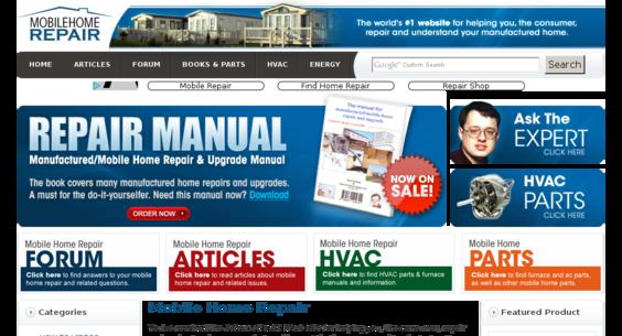 Website regular 8033146 7bd4e000 a412 4631 8083 5fe79a18b6ca