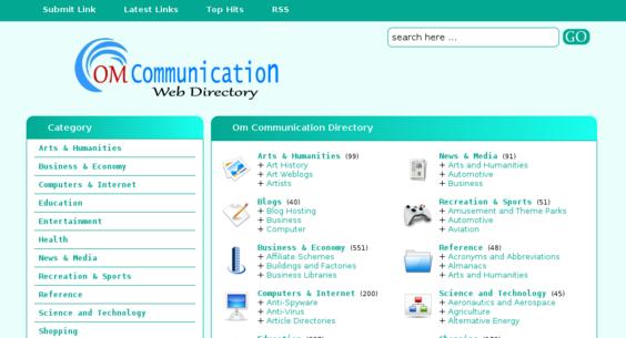 Website regular 8035090 3334d881 b191 4509 b2d4 a28caf5188ab