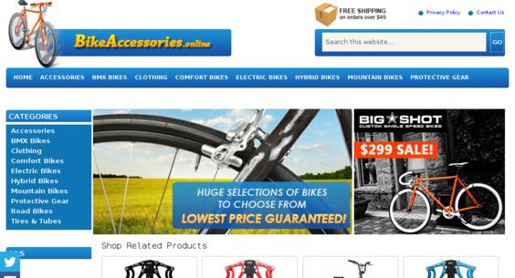 Website regular 8044089 e920cce7 b221 4ff4 8a44 f15fb9888d2a