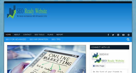 Website regular 8044531 e2abd305 d4bd 4365 b202 88e4b7c78adb