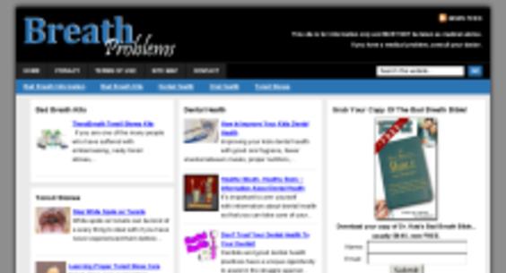 Website regular 81001