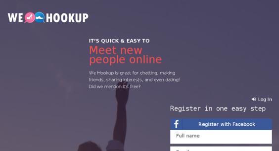 dating sites jennifer