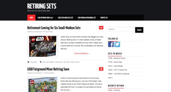 website for sale - Website For 2 Year Olds
