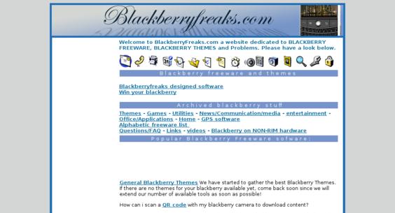 Website regular 8250595 f4581cf2 4073 4c7e b8a6 85cf5009c288
