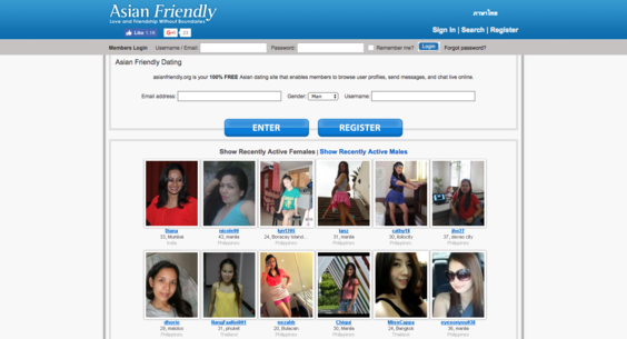 rock island asian dating website Long island's best 100% free asian online dating site meet cute asian singles in new york with our free long island asian dating serviceloads of single asian men and women are looking for their match on the #39s best website for meeting asians in long islandwe soon reached the more populated districts, without being molested by the indiansi.