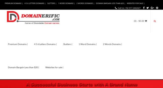 Website regular 8444aaeb b92c 426a 86c3 a25be6aea507