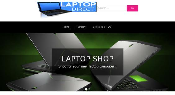 Website regular 8509487 2405e064 c33c 4685 ae57 fd04cf92b2df