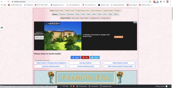 Website regular 85c0d6e0 b8e6 44ab a74b 4643f0687f77