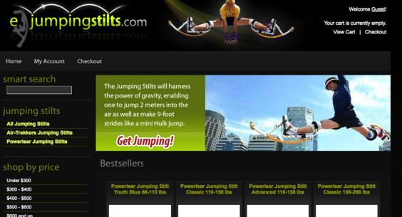 Website regular 8844d440 10f1 4b02 8904 8471ec83095a