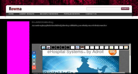 Website regular 8877263 b867a402 3f3b 4c3c b7d3 1c535ee22d3d