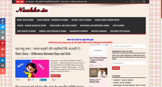 Website regular 8936853 a880d743 7c27 4ea3 b520 af74e7a613cf