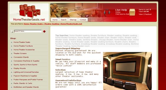 Website regular 8987298 048f2a49 0e10 4c1e abd9 57c7572797b7