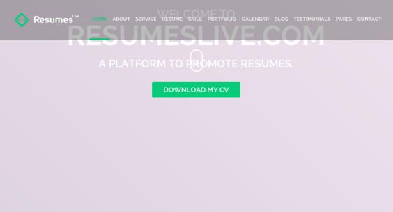 Website regular 898bcdb9 2d94 42b3 a212 a2db7886e0db