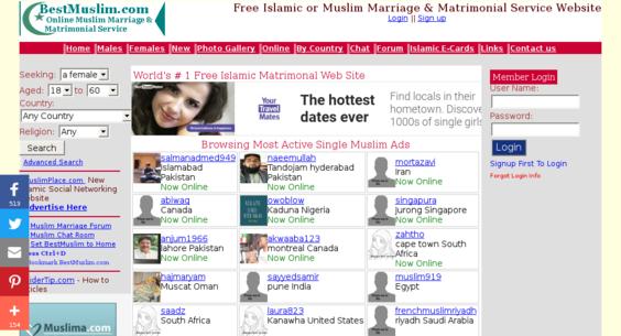Website regular 8c09096f ff2a 4379 a208 2adfa36b16b7