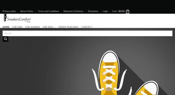 Website regular 8c6f6498 bc9f 4dc8 b740 78309ae6cc58