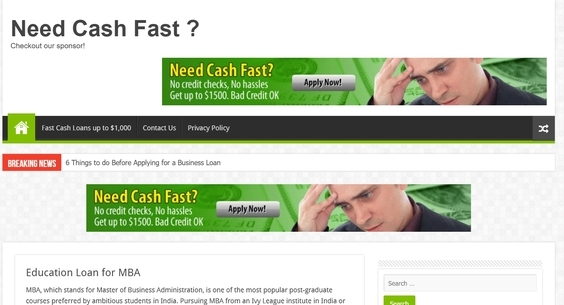 Website regular 8cd2ee36 9372 44c5 8af9 fcbdd0d7282b