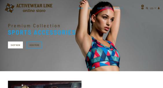 Website regular 8f001dd1 97bc 4bc0 9695 f3b3a793291f
