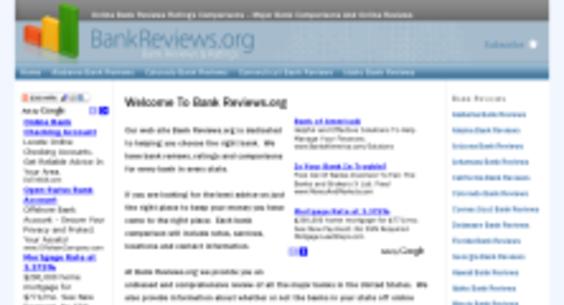 Website regular 90053