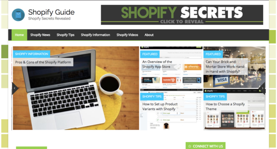 ShopifyGuide.co