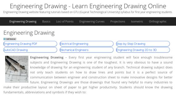 engineeringdrawing.org
