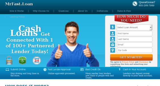 $220 Payday Loans Online