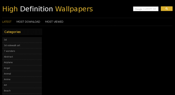 highdefinitionwallpapers.in