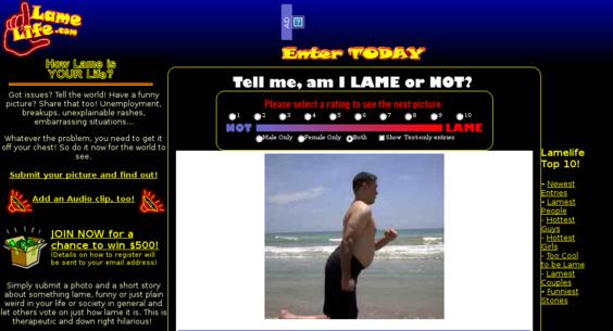 Website regular 93002267 91b5 4ccb a1d8 549a6a9e6911