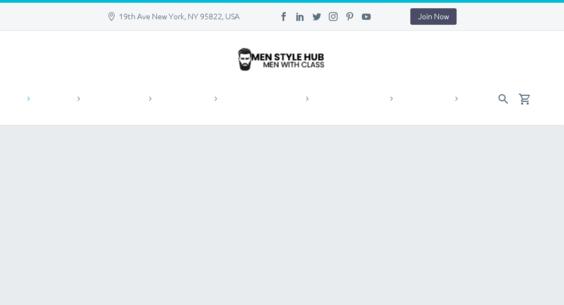 Website regular 9dceb38a e9ba 46a8 986a 6282986b3739